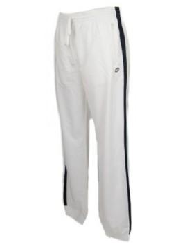 Pantalone tuta lungo sport tempo libero uomo SPALDING articolo A179