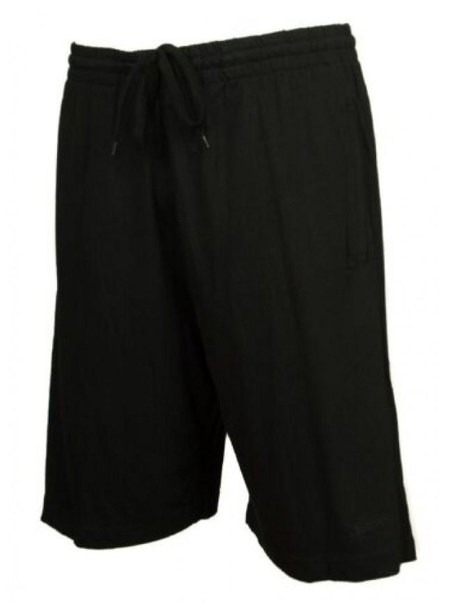 Pantalone uomo corto SPALDING articolo 942M