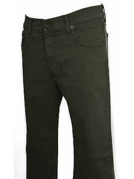 Pantalone uomo cotone Italy HOLIDAY art.3141 PANAMA taglia 42/56 col.766