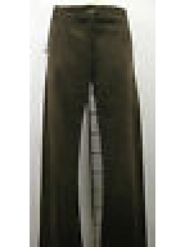 Pantalone velluto donna velvet pants ARMANI JEANS a.C5P40CT T.33/47 c.B7 castoro