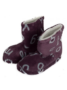 Pantofola ciabatta stivale donna SENORETTA art. 152184 taglia 36-38 col. 47