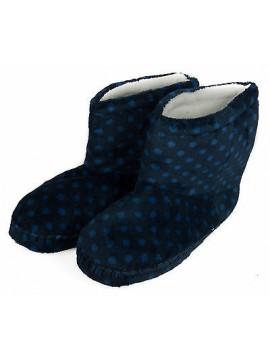 Pantofola ciabatta stivale donna SENORETTA art. 152187 taglia 39-41 col. 3