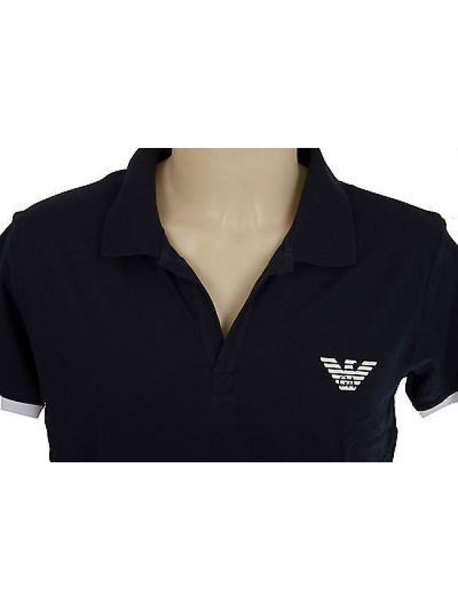 Shirt T 4p466 Maglietta Armani 211047 Polo 46s C Emporio T Uomo lF3KJ1cT