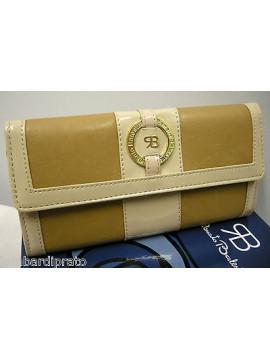 Portafoglio donna wallet woman RENATO BALESTRA art.735 alak col.naturale