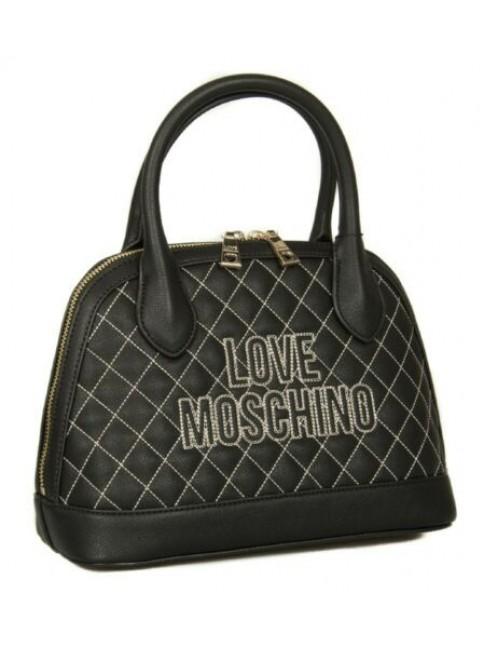 SG Borsa borsetta donna mano o tracolla LOVE MOSCHINO articolo JC4280PP08KG BORS