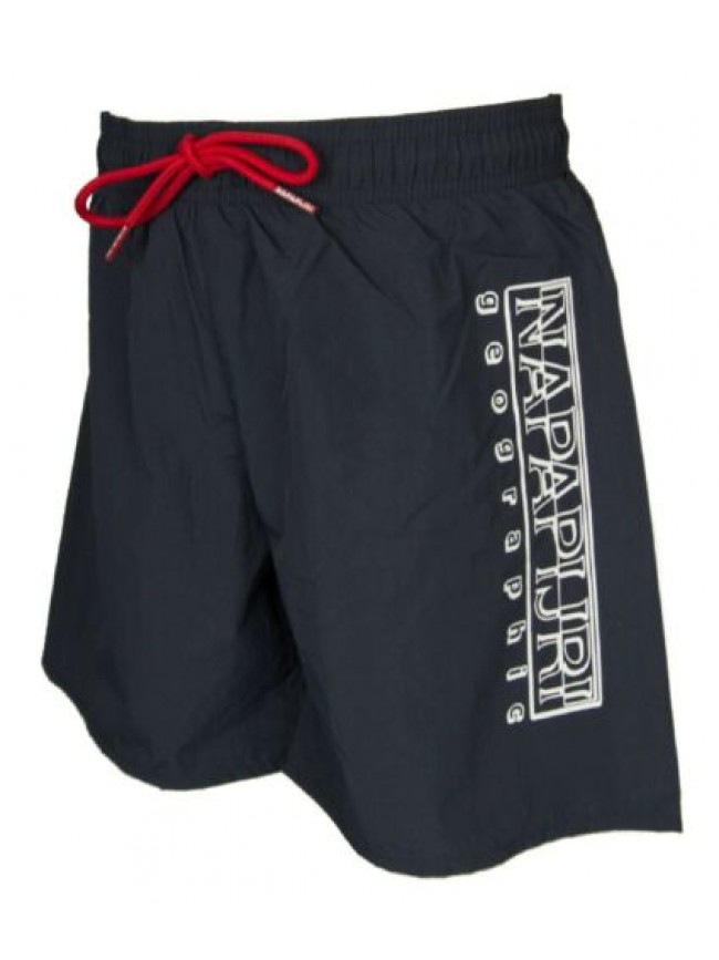 SG Boxer bimbo bambino junior costume mare o piscina NAPAPIJRI articolo NP0A4E4F