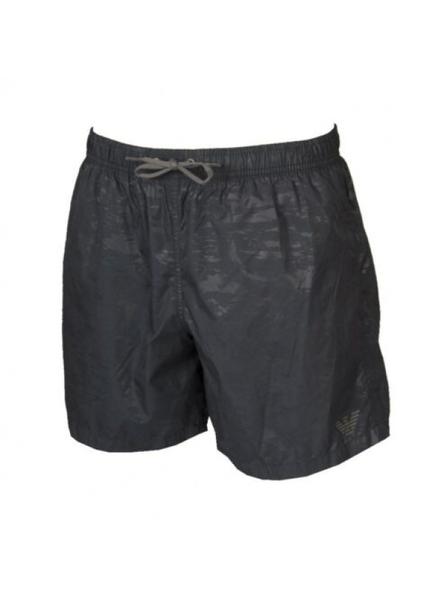 SG Boxer costume da bagno uomo mare o piscina EMPORIO ARMANI articolo 211118 5P4
