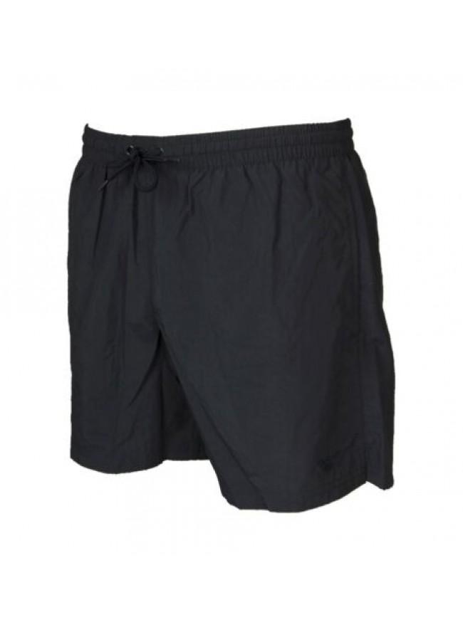 SG Boxer costume uomo mare o piscina beachwear EMPORIO ARMANI articolo 211118 5P
