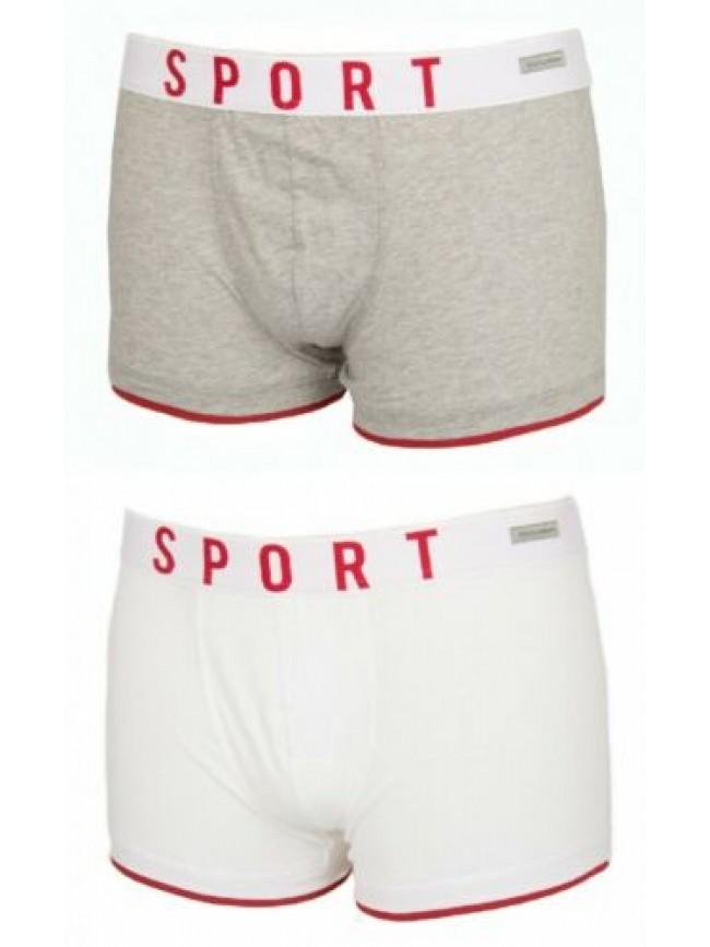 SG Boxer uomo underwear DOLCE & GABBANA articolo M14362 TRUNK