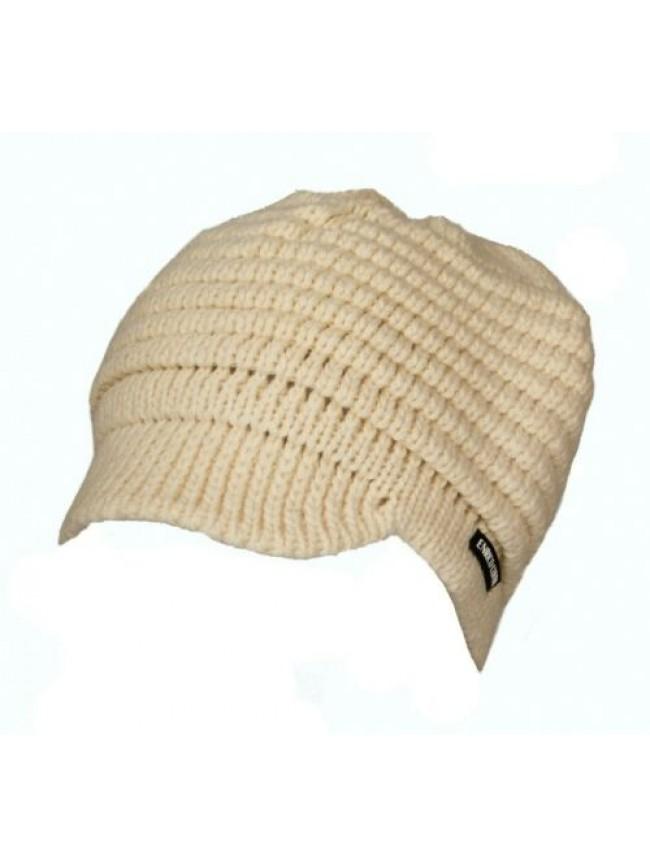 SG Cappello berretto ENRICO COVERI articolo CACO017 Made in Italy