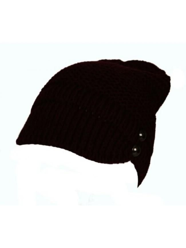 SG Cappello berretto ENRICO COVERI articolo CACO020 Made in Italy