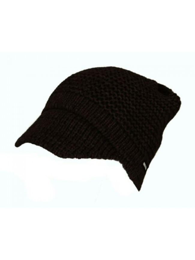 SG Cappello berretto ENRICO COVERI articolo CACO022 Made in Italy