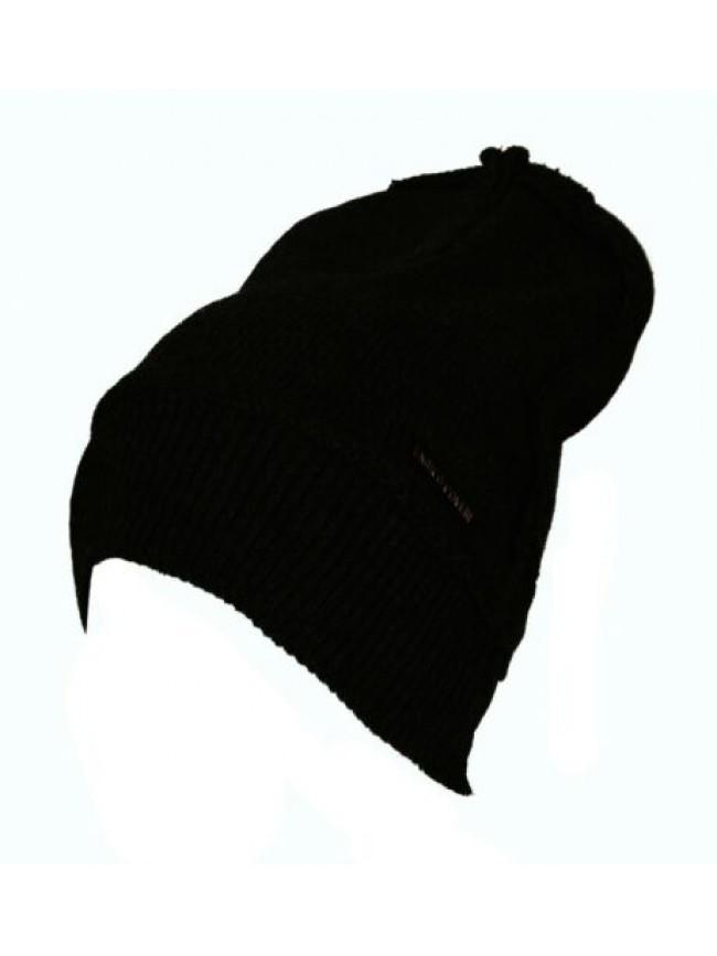 SG Cappello berretto ENRICO COVERI articolo EC024 Made in Italy