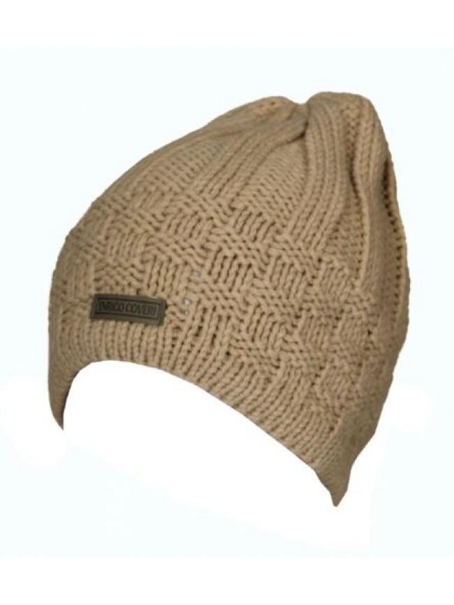 SG Cappello berretto ENRICO COVERI articolo MC1356 Made in Italy