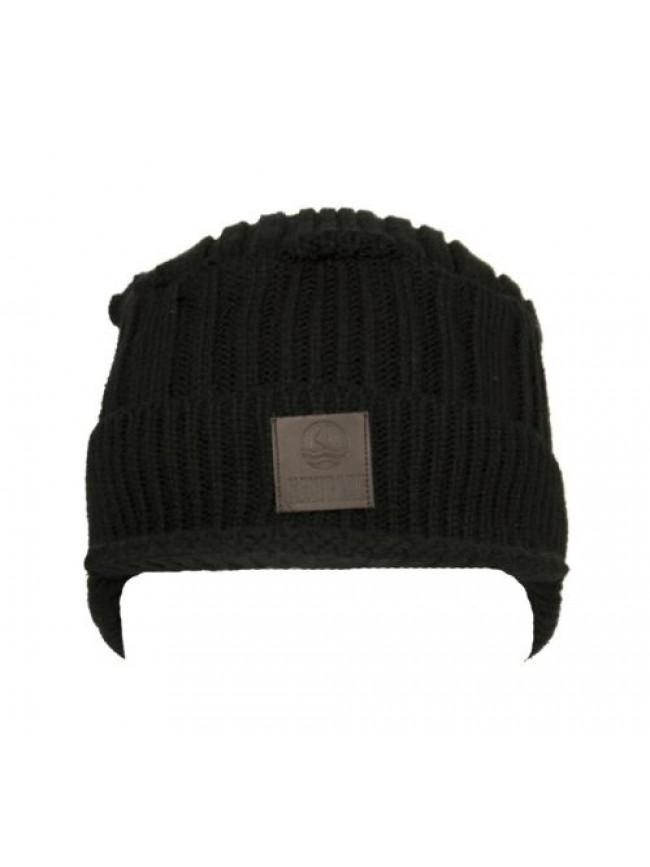 SG Cappello berretto NAVIGARE articolo MC1328 Made in Italy