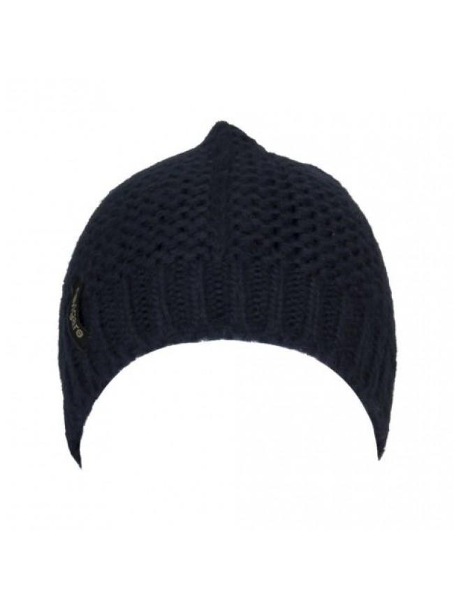 SG Cappello berretto NAVIGARE articolo MC744 Made in Italy