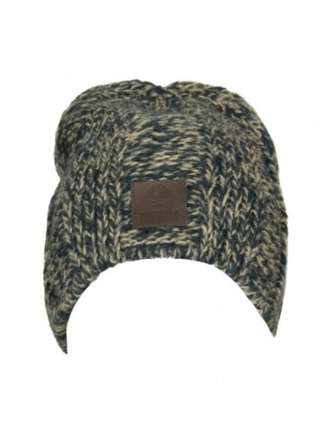 SG Cappello berretto NAVIGARE articolo NAC006 Made in Italy