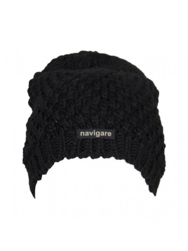 SG Cappello berretto NAVIGARE articolo NAC008 Made in Italy