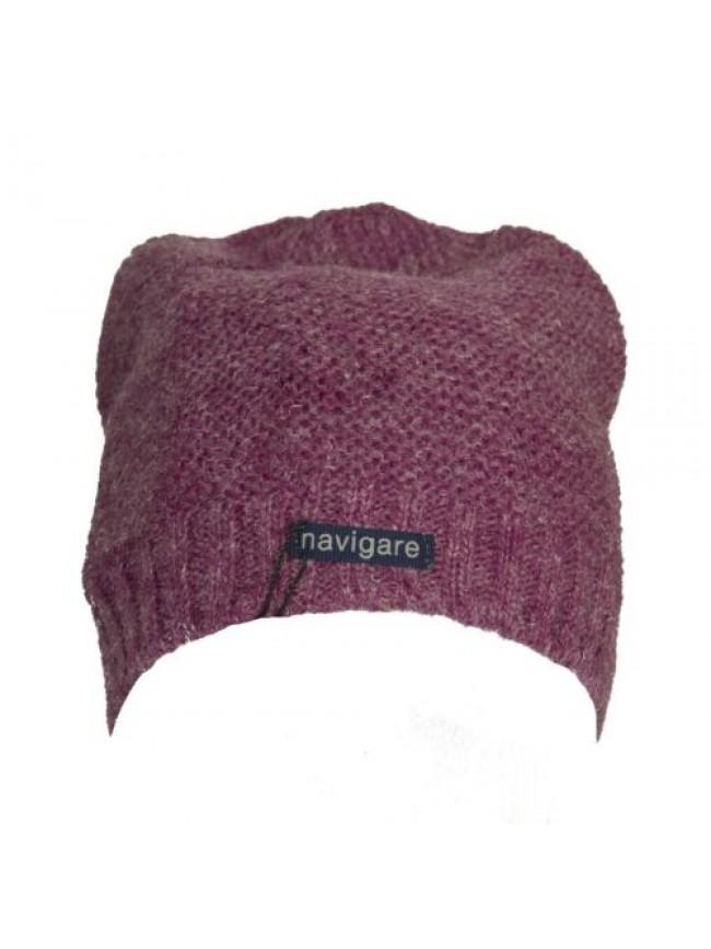 SG Cappello berretto NAVIGARE articolo NACA008 Made in Italy