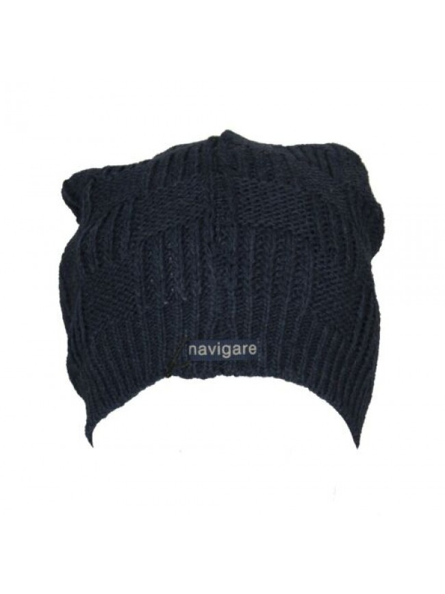 SG Cappello berretto NAVIGARE articolo NACA022 Made in Italy