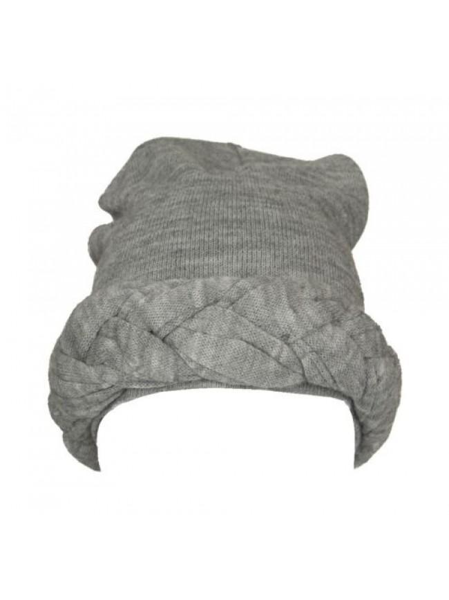 SG Cappello berretto NAVIGARE articolo NACA053 Made in Italy