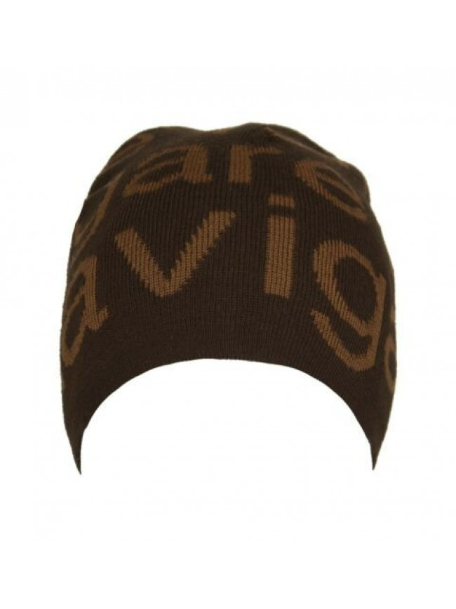 SG Cappello berretto cuffia NAVIGARE articolo MC617 Made in Italy