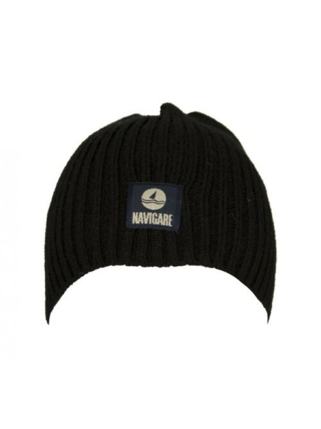 SG Cappello berretto cuffia NAVIGARE articolo NAC012 Made in Italy