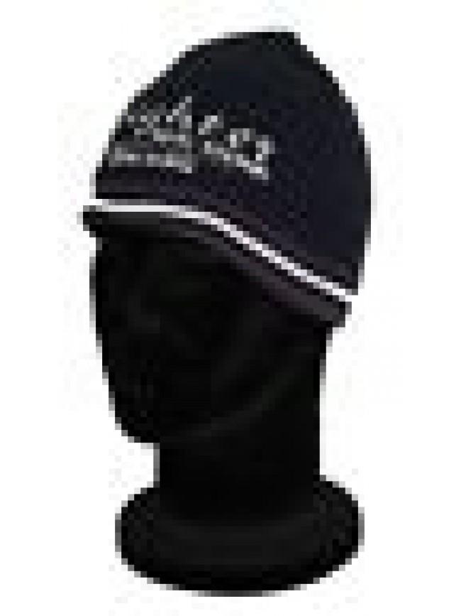 SG Cappello berretto cuffia uomo SPALDING articolo CU82