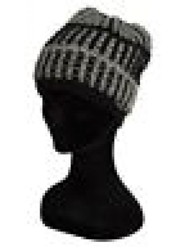 SG Cappello berretto donna KEY-UP articolo 240CF