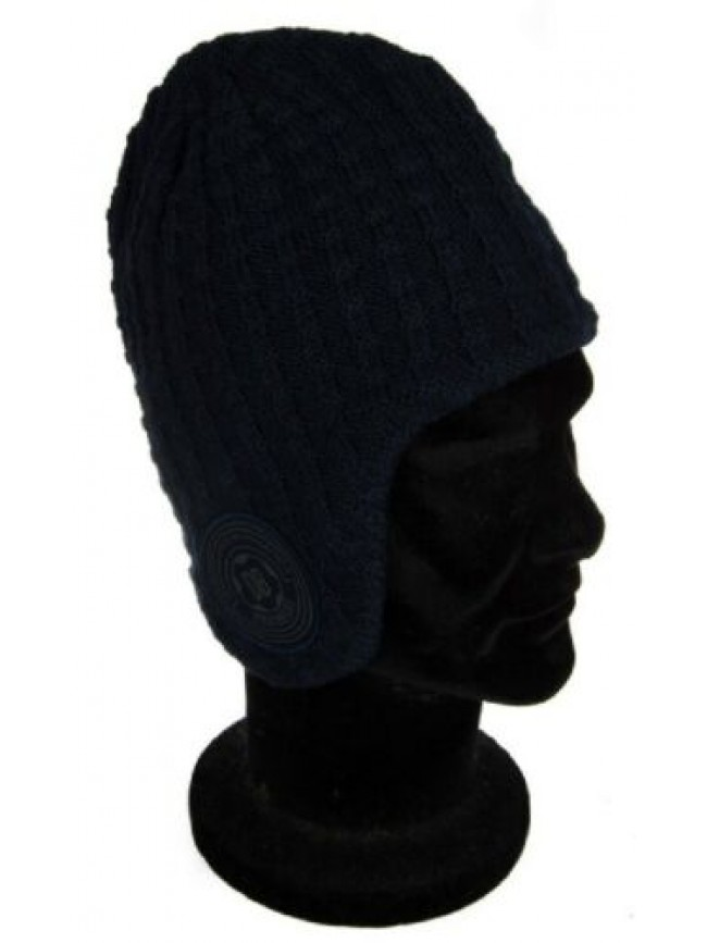 SG Cappello cuffia con para orecchie BIKKEMBERGS articolo 01378/14846