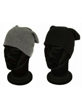 SG Cappello cuffia rapper BIKKEMBERGS articolo CAP01434 / 17603 MADE IN ITALY