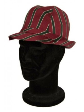 SG Cappello uomo stile Borsalino MOSCHINO articolo 01234