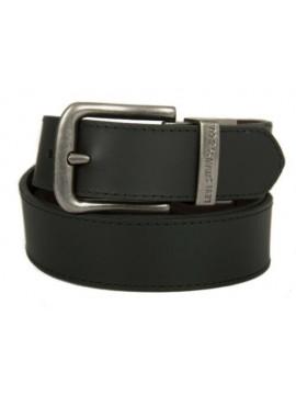 SG Cintura uomo pelle reversibile LEVI'S articolo 225238 REVERSIBLE DRESS