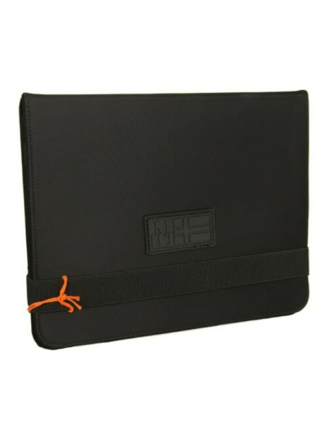 SG Custodia per tablet NAPAPIJRI articolo 5ANN6P09 FILE BIG TABLET HOLDER