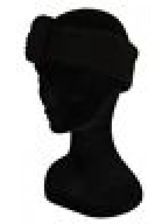 SG Fascia capelli testa donna KEY-UP articolo 559FS