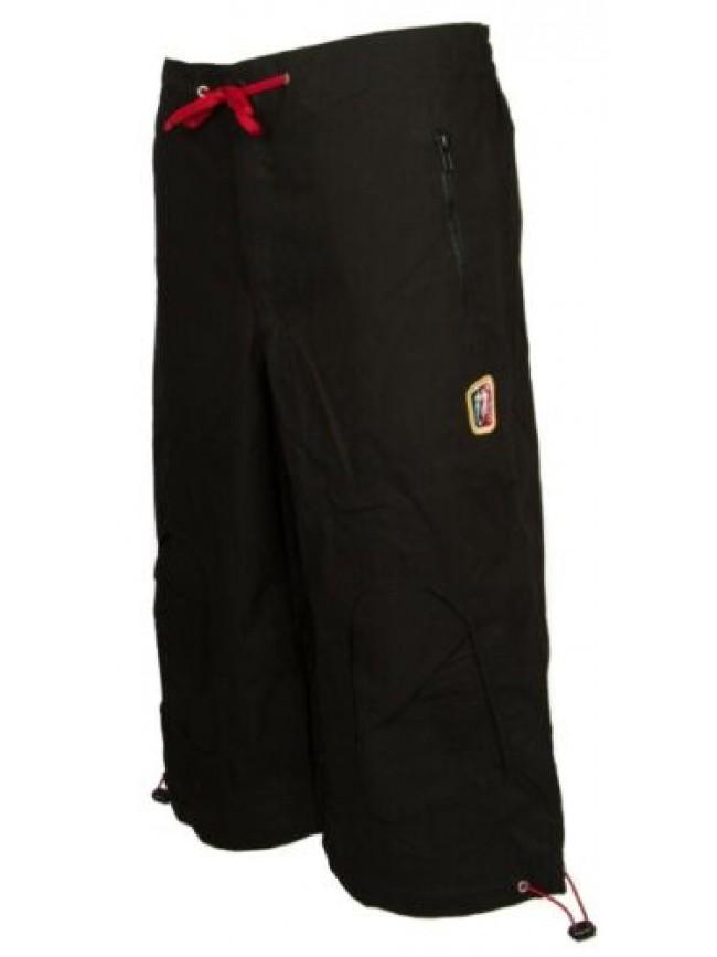 SG Pantalone bermuda lungo uomo LOTTO articolo G3963 PANT MID AUTHENTIC
