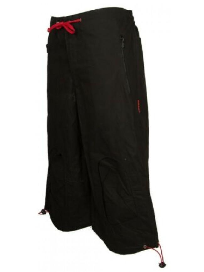 SG Pantalone bermuda lungo uomo LOTTO articolo G4246 PANT MID AUTHENTIC PKT