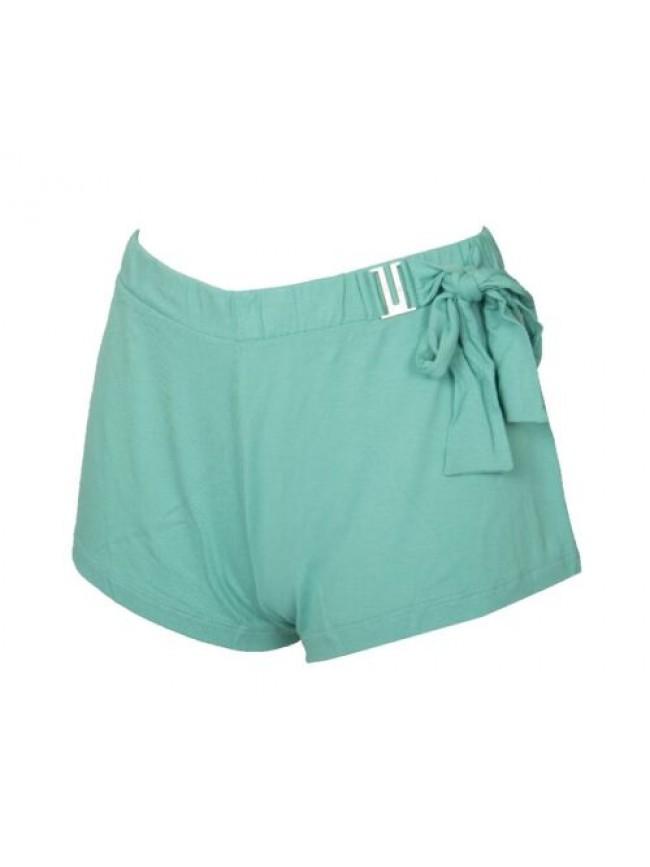 SG Pantalone corto pantaloncini shorts donna mare EMPORIO ARMANI articolo 262482