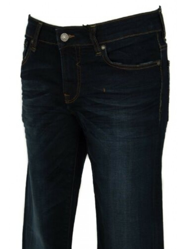 SG Pantalone lungo jeans uomo GUESS articolo M62AN2 D23M1 SKINNY