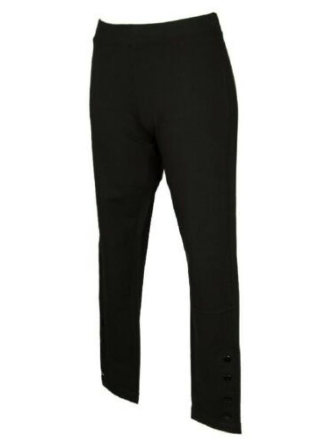SG Pantalone lungo tempo libero pantaloni comfort donna RAGNO articolo 70053G PR