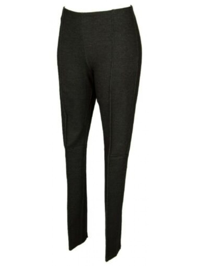 SG Pantalone lungo tempo libero pantaloni comfort donna RAGNO articolo 70053T PR