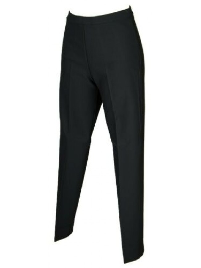 SG Pantalone lungo tempo libero pantaloni comfort donna viscosa RAGNO articolo 7