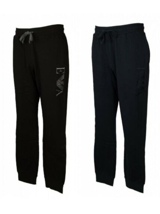 SG Pantalone lungo tuta sport tempo libero loungewear uomo pantaloni pants EMPOR