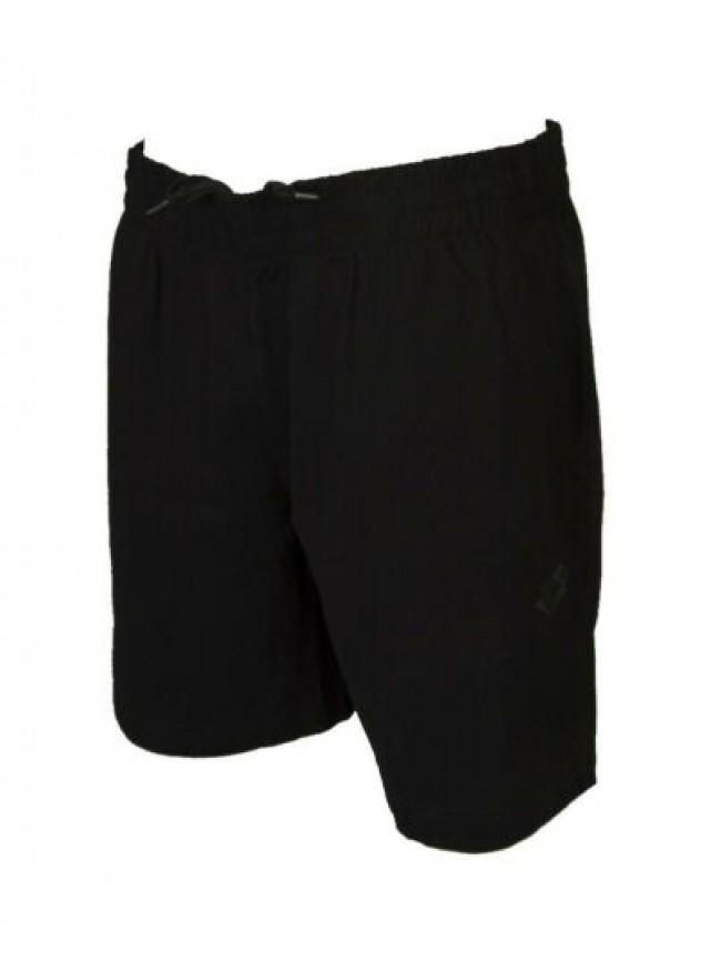 SG Pantalone uomo corto LOTTO articolo Q8996 SHORT TYLER JS