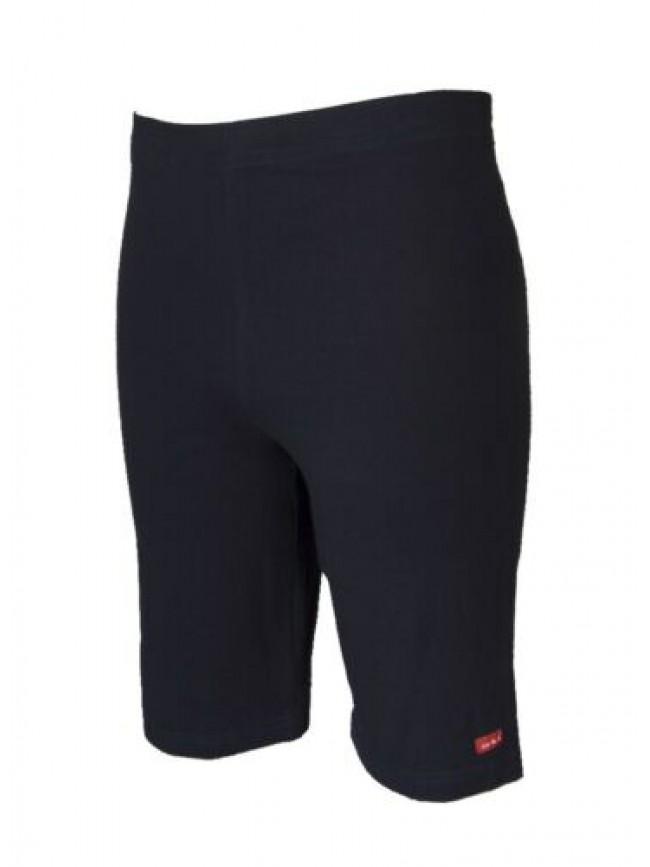 SG Pantalone uomo corto pantaloni bermuda AKI articolo 231323