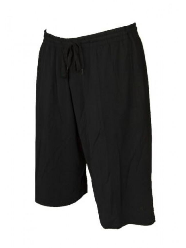 SG Pantalone uomo corto pantaloni bermuda KEY UP articolo 2942M