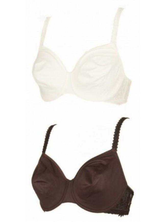 SG Reggiseno donna con ferretto underwear CHANTELLE articolo 2692