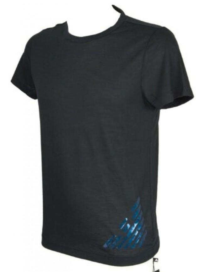 SG T-shirt uomo manica corta girocollo EA7 EMPORIO ARMANI articolo 3YPTA1 PJ80Z