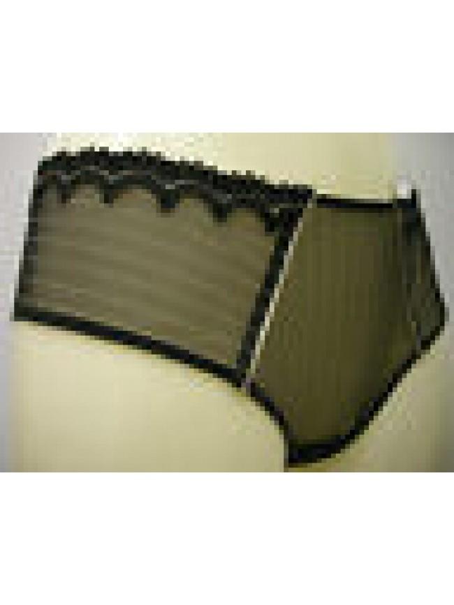 SLIP DONNA CHANTELLE BRIEF WOMAN ART.2994 T.4 L LARGE COL.NERO BLACK