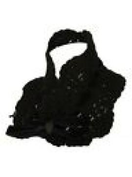 Scaldacollo fascia collo donna KEY-UP articolo 530CL